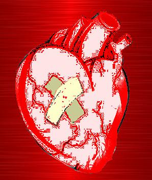 corazon1blog